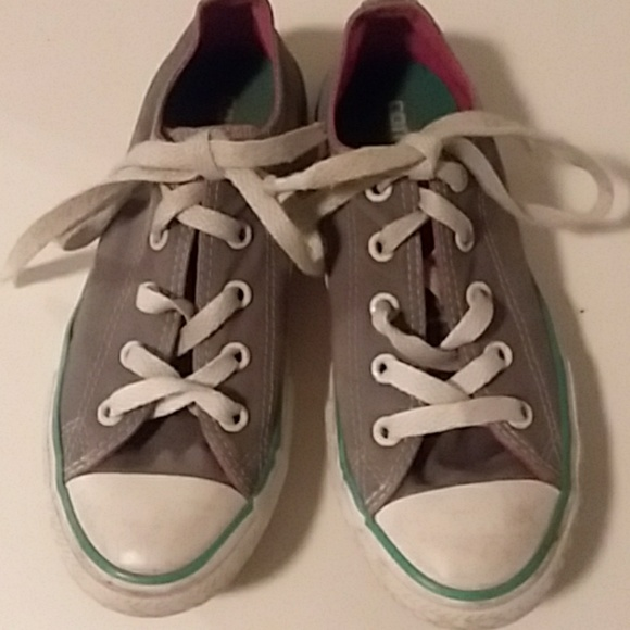 Converse Other - Converse All Star Size 1